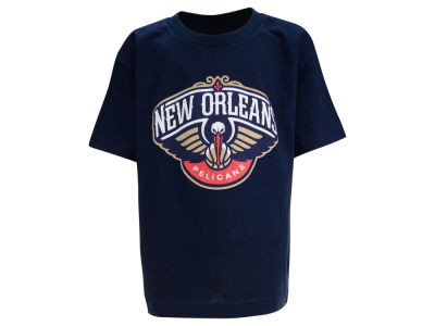 New Orleans Pelicans Eric Gordon NBA Youth Name And Number T-Shirt