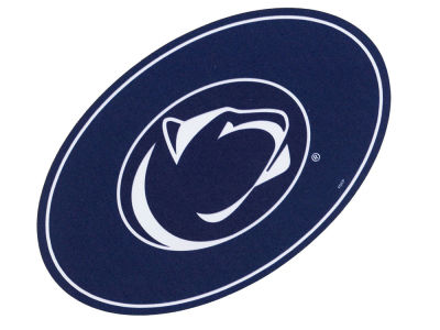 Penn State Nittany Lions 8in Car Magnet