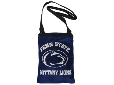 Penn State Nittany Lions Gameday Pouch