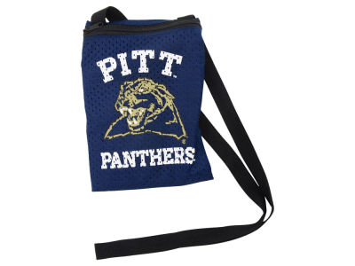 Pittsburgh Panthers Gameday Pouch