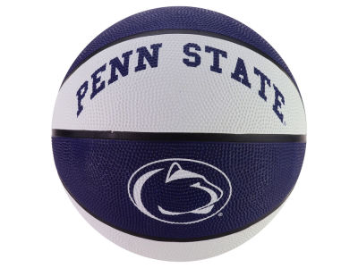 Penn State Nittany Lions Crossover Basketball