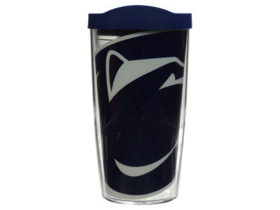 Penn State Nittany Lions 16oz. Colossal Wrap Tumbler with Lid