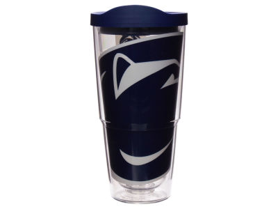 Penn State Nittany Lions 24oz. Colossal Wrap Tumbler