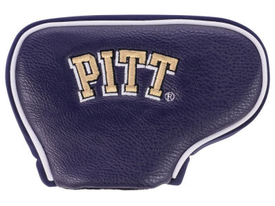 Pittsburgh Panthers Blade Putter Cover