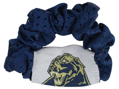 Pittsburgh Panthers Hair Twist