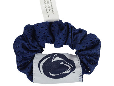 Penn State Nittany Lions Hair Twist