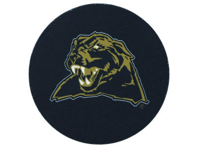 Pittsburgh Panthers 4-pack Neoprene Coaster Set