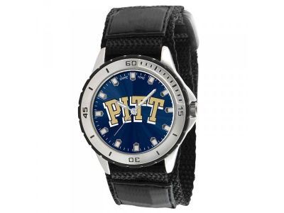 Pittsburgh Panthers Veteran Watch