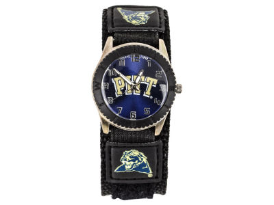 Pittsburgh Panthers Rookie Kids Watch Black