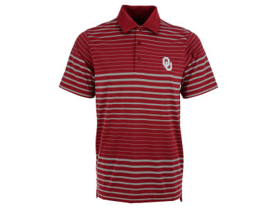Oklahoma Sooners NCAA Horizon Polo