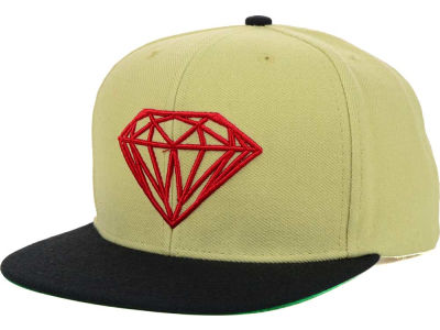 Diamond Brilliant Snapback 14 XP Cap