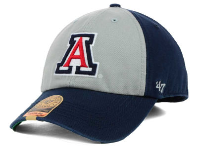 Arizona Wildcats '47 NCAA VIP 47 FRANCHISE Cap