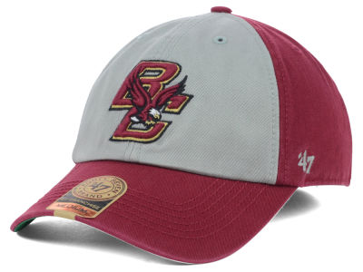 Boston College Eagles '47 NCAA VIP 47 FRANCHISE Cap