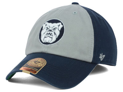 Butler Bulldogs '47 NCAA VIP 47 FRANCHISE Cap