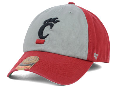 Cincinnati Bearcats '47 NCAA VIP 47 FRANCHISE Cap