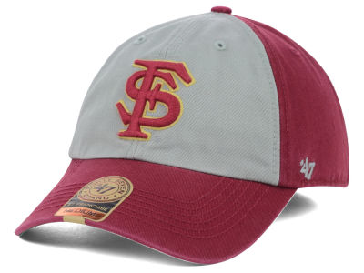 Florida State Seminoles '47 NCAA VIP 47 FRANCHISE Cap