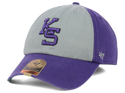 Kansas State Wildcats '47 NCAA VIP 47 FRANCHISE Cap