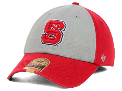 North Carolina State Wolfpack '47 NCAA VIP 47 FRANCHISE Cap