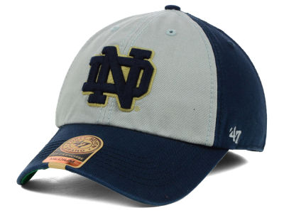 Notre Dame Fighting Irish '47 NCAA VIP 47 FRANCHISE Cap
