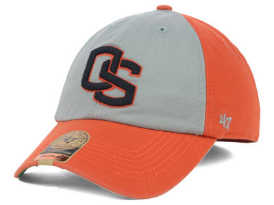 Oregon State Beavers '47 NCAA VIP 47 FRANCHISE Cap