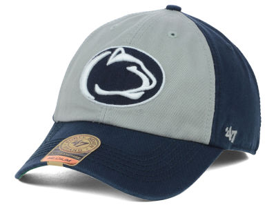 Penn State Nittany Lions '47 NCAA VIP 47 FRANCHISE Cap