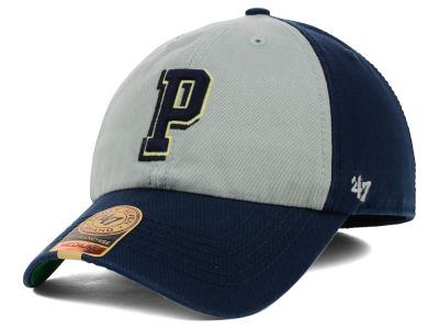 Pittsburgh Panthers '47 NCAA VIP 47 FRANCHISE Cap
