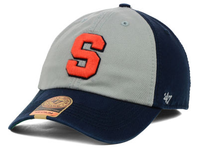 Syracuse Orange '47 NCAA VIP 47 FRANCHISE Cap