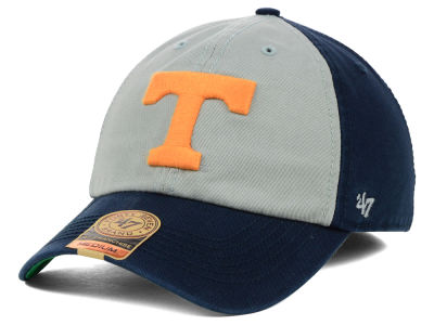 Tennessee Volunteers '47 NCAA VIP 47 FRANCHISE Cap