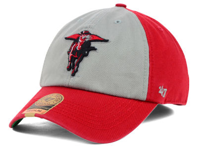 Texas Tech Red Raiders '47 NCAA VIP 47 FRANCHISE Cap