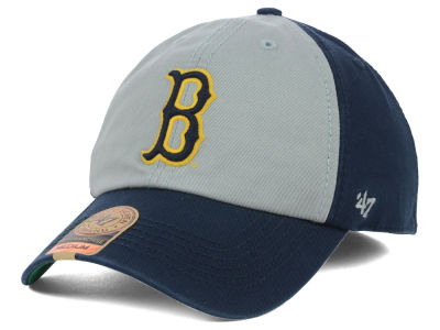 UCLA Bruins '47 NCAA VIP 47 FRANCHISE Cap