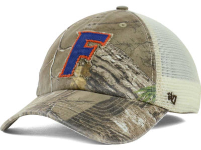 Florida Gators '47 NCAA 47 Closer Cap
