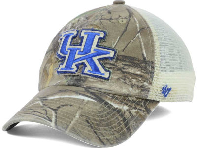 Kentucky Wildcats '47 NCAA 47 Closer Cap
