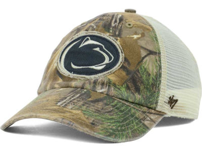 Penn State Nittany Lions '47 NCAA 47 Closer Cap