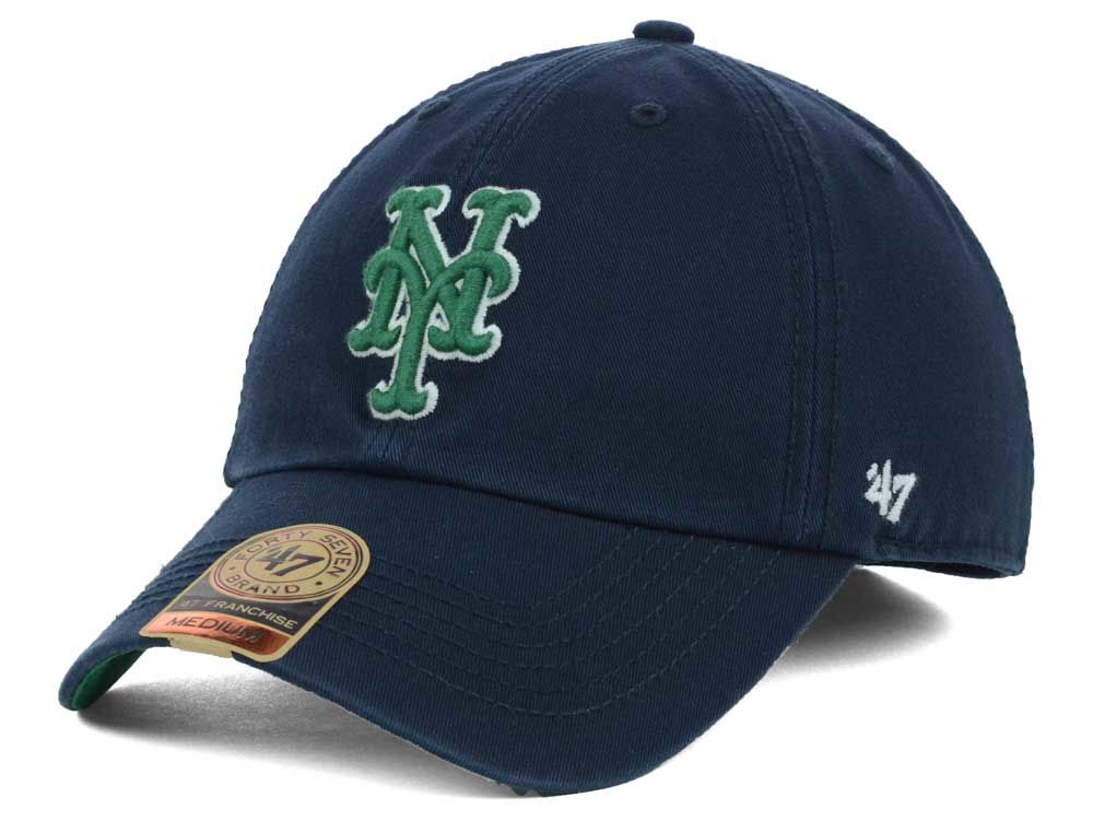 1ca3fb155 new york mets womens hats ireland hat online