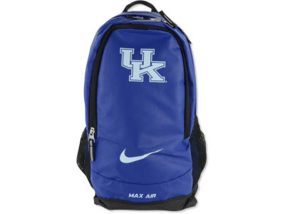 Kentucky Wildcats Nike Training Back Pack