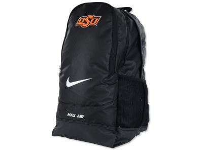Oklahoma State Cowboys Nike Training Back Pack