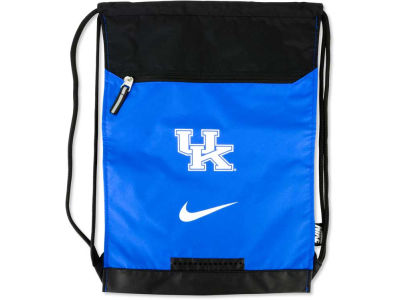 Kentucky Wildcats Nike Training Gym Sack