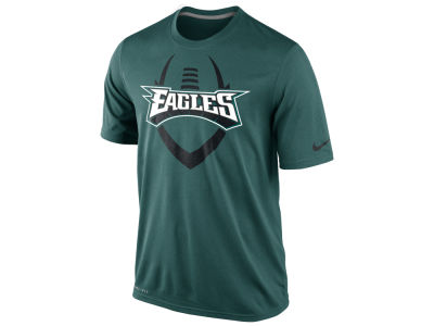 Philadelphia Eagles Nike NFL Legend Icon T-Shirt