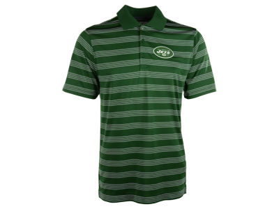 New York Jets Nike NFL Preseason Polo