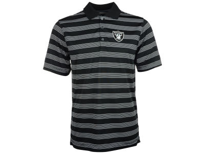 Oakland Raiders Nike NFL Preseason Polo