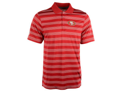 San Francisco 49ers Nike NFL Preseason Polo