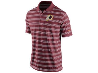 Washington Redskins Nike NFL Preseason Polo
