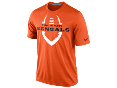 Cincinnati Bengals Nike NFL Legend Icon T-Shirt