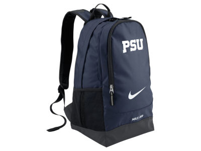 Penn State Nittany Lions Nike Training Back Pack