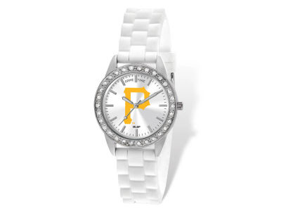 Pittsburgh Pirates Womens Frost Watch