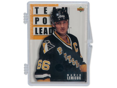 Pittsburgh Penguins 50 Card Pack-Assorted