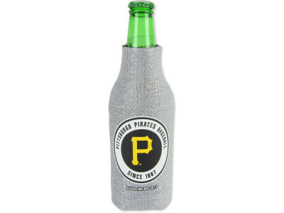 Pittsburgh Pirates Glitter Bottle Suit