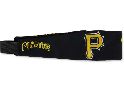 Pittsburgh Pirates Fan Band Headband