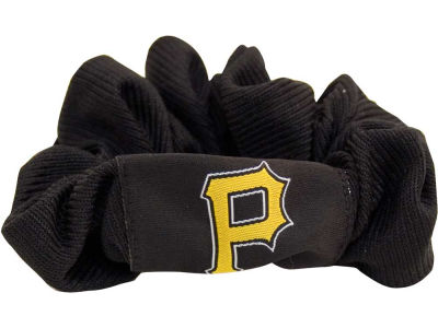 Pittsburgh Pirates Hair Twist