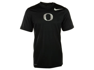 Oregon Ducks Nike NCAA Velocity Speed T-Shirt